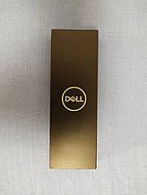 Новий активний стилус Dell Premium Active Pen pn579X, 4096 ступенів тиску