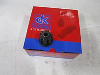 Втулка кронштейна генератора DK 773 (TURKEY) (d 8.3mm) OPEL ASTRA F, G, VECTRA A, B, OMEGA A, B, ASCONA C