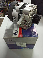 Генератор KAP 96954112 CHEVROLET AVEO T200, T250 85A