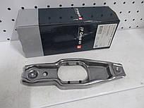 Вилка сцепления JP GROUP 1130700400 VW T4