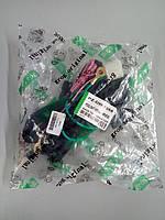 К-кт проводов противотуманных фар GROG 96236220 DAEWOO LANOS, SENS