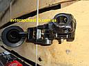 Вал рулевого управления Газ 3307, Газ 3309 до 2009 года выпуска (Павлово, Россия), фото 3