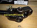 Вал рулевого управления Газ 3307, Газ 3309 до 2009 года выпуска (Павлово, Россия), фото 4