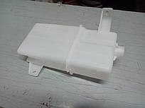 Бачок омывателя КИТАЙ M11-5207111
