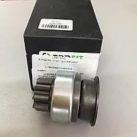 Бендикс PROFIT 7136-0602 (9z) LIFAN X60