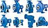 Как правильно выбрать промышленный насос: советы и классификация
