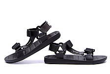 Мужские  сандалии Rider RX Black, фото 3