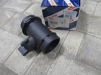 Защитная панель моторного отсека левая KOREA(OEM) 96185779 DAEWOO NEXIA