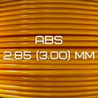 АБС пластик 2.85 (3.00) мм