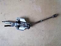 Рулевая колонка Mitsubishi Lancer X