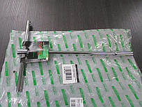 Ключ колесный торцевой TOPTUL CTDA1031 10mm dl 310mm