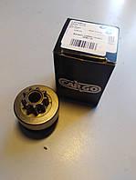 Бендикс CARGO 137481z OPEL V6