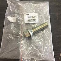 Болт колесный ключ 17 TURKEY 14x1.5x50