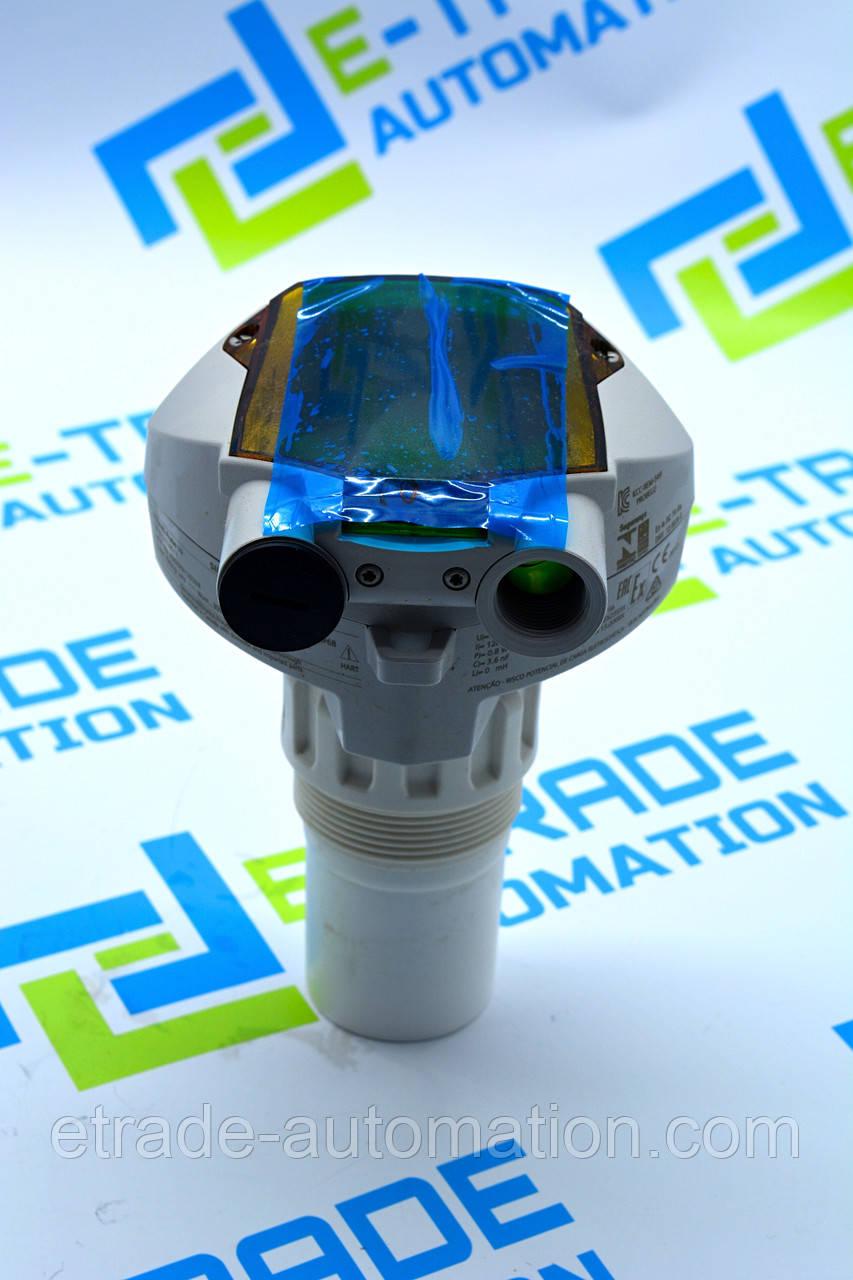 Ультразвуковой преобразователь Siemens 7ML5221-1AC17
