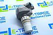 Ультразвуковой преобразователь Siemens 7ML5221-1AC17, фото 2