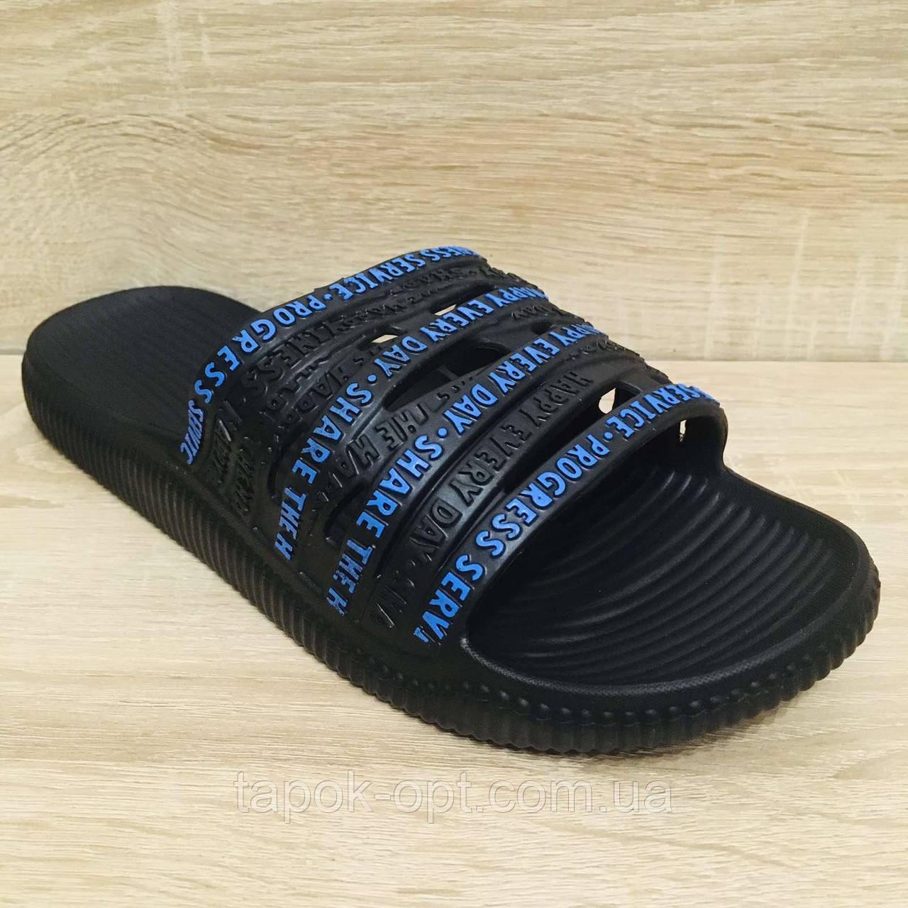 Обувь пляжная женская