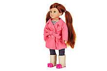 Кукла Our Generation Mini Лана BD33007Z, КОД: 2426343