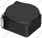 CDRH4D28NP-2R2NC (2.2uH, ±30%, Idc=2.04А, Rdc max/typ=31.3/23.2 mOhm, SMD: 4.7x4.7mm, h=3.0mm) Sumida (дроссель силовой)