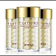 Уценка!  Крем для лица Bioaqua Pure Pearls с жемчужной пудрой 120 мл, фото 3