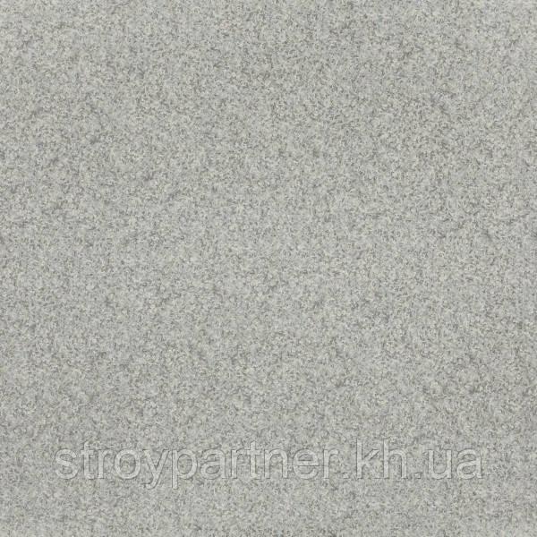 Лінолеум Sinteros Activa Lava 4 полуком. ЗАЛИШОК (ширина 3,5 м, захисний шар-0,4 мм)