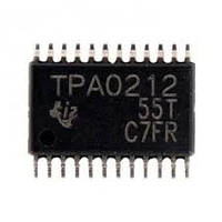 Микросхема TPA0212