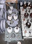Трансформатор напряжения измерительный НТМИ-6 У2, фото 2