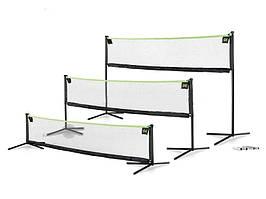 Багатофункціональний комплект EXIT MULTI SPORT 5000 для тенісу, бадмінтону, волейболу