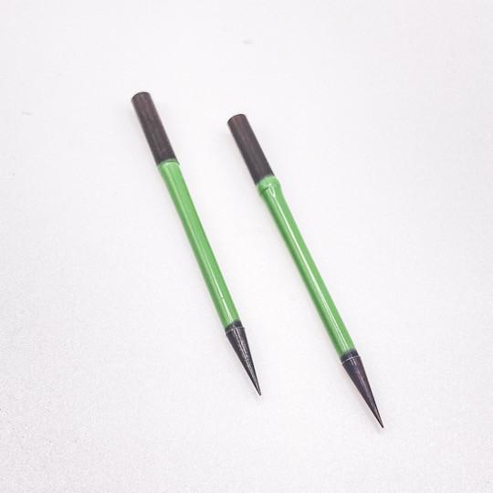 Голки ізольовані (тефлон) для вологоміра 30/45мм (пара)