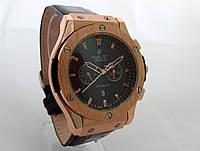 Мужские часы HUBLOT - Big Bang 3 цвета (копия)
