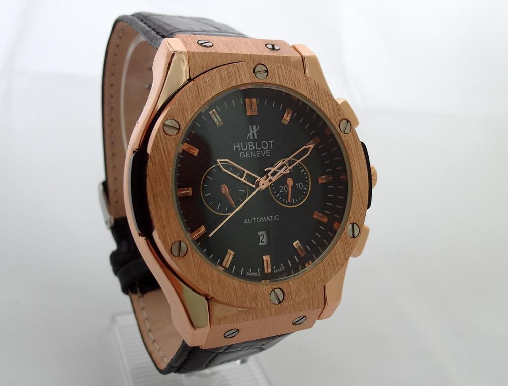 Часы мужские хублот копия купить часы наручные skmei армейские