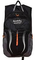 Прочный, надежный рюкзак Fenzdy для спорта и отдыха