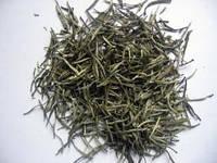 Зеленый элитный чай Дикий Луцзин, 100 гр.