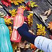 Эко-бутылка 500 мл Tupperware (Оригинал) Тапервер коралл, фото 5
