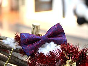 Галстук-бабочка I&M Craft (0102004019), фото 2