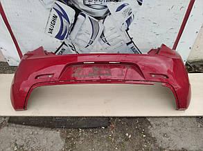 Бампер задний 156093406 998972 Alfa Romeo Giulietta