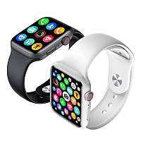 Новинка 2021 года W26 + PRO SWART WATCH W26 на процессоре S88 PRO 44/Смарт воч/копия воч/smart watch/