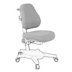 Чехол для кресла Cubby Solidago Grey