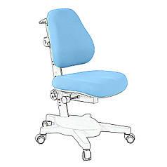 Чехол для кресла Cubby Solidago Blue
