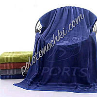 Лицевое полотенце микрофибра Спорт (8)