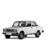 ВАЗ Lada 2101-2107