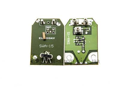 Підсилювач SWA-14, фото 2