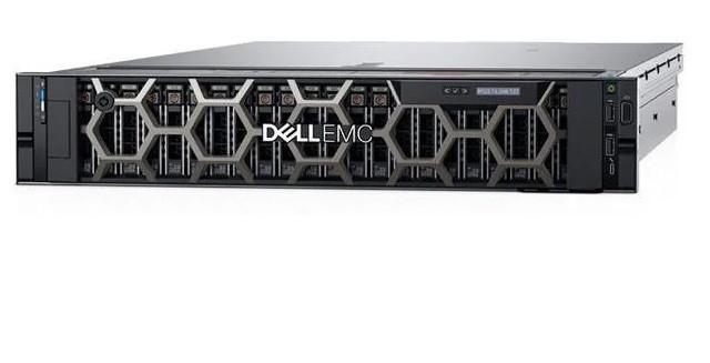 Сервери Dell PowerEdge R840
