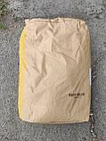 Пигмент желтый железоокисный  IOX Y 02,  Bayferrox Германия (пакет 1,5 кг), фото 3