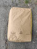 Пигмент желтый железоокисный  IOX Y 02,  Bayferrox Германия (пакет 1,5 кг), фото 4