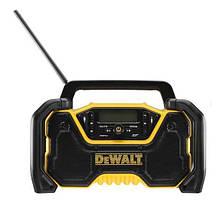 Радиоприемник DeWALT DCR029 (Китай)
