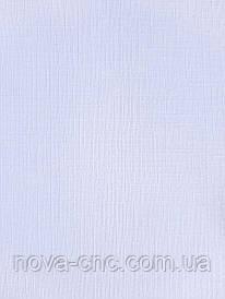 Паспарту цветной картон белый матовый 1068х768 мм