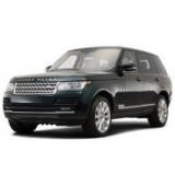 Land Rover Freelander (2007-)