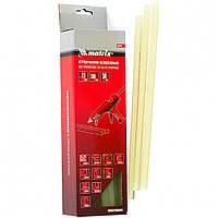 Термоклей 11 мм L-300 мм, 1 кг // SPARTA 930705
