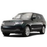 Range Rover Vogue (2013-)