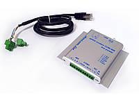 Модем COM-900-ITR для счетчиков ACE 6000, SL 7000. Аналог модема Sparklet, фото 1